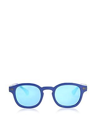 Opposit Gafas de Sol 501S-09 (47 mm) Azul
