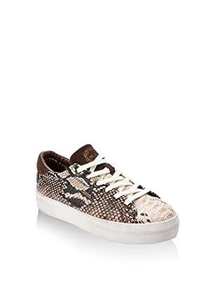 Pepe Jeans Sneaker Duffy Pj
