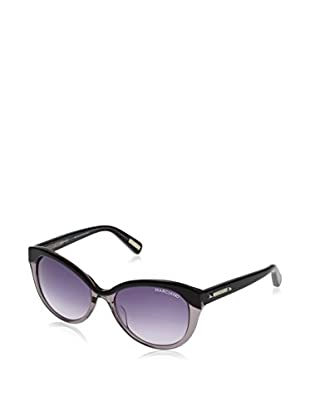 Guess Gafas de Sol GM710 (55 mm) Antracita