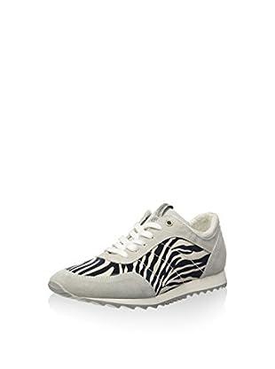 Tosca Blu Shoes Zapatillas
