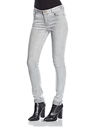SideCar Jeans