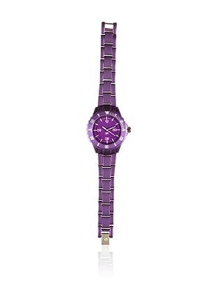 Springfield Reloj 1688944 (Violeta)