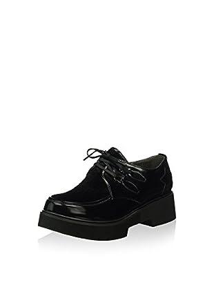 Fiorucci Zapatos de cordones
