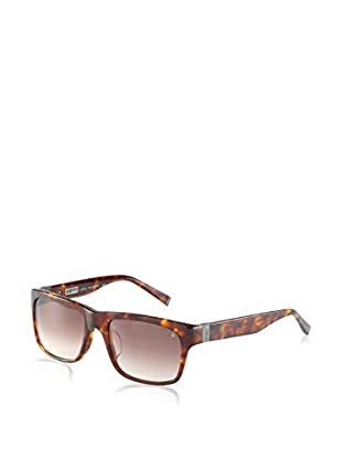 John Varvatos Gafas de Sol (53 mm) Marrón