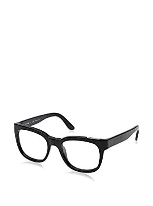 Ferragamo Gestell 2725_001 (51 mm) schwarz