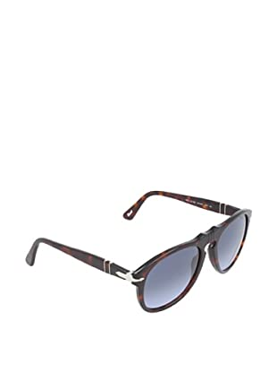 Persol Sonnenbrille Mod. 0649 24/86 havanna