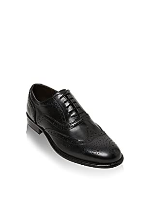 Frank Daniel Zapatos Oxford FD1006