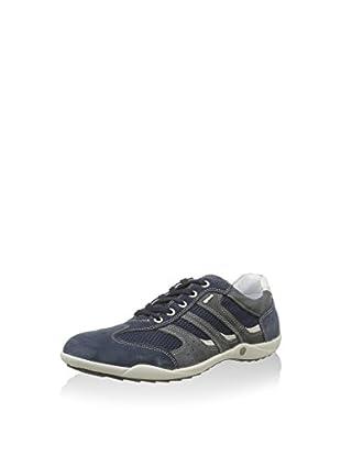IGI&CO Sneaker Usp 13731