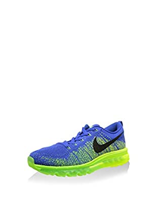Nike Zapatillas Flyknit Max