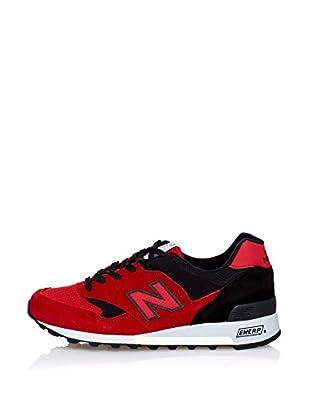 New Balance Sneaker M577Rrk