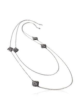Amrita Singh Halskette