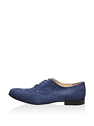MYS Oxford Lord Chancellor