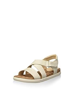BATA Sandale 5649351