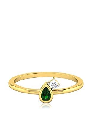 Vittoria Jewels Ring