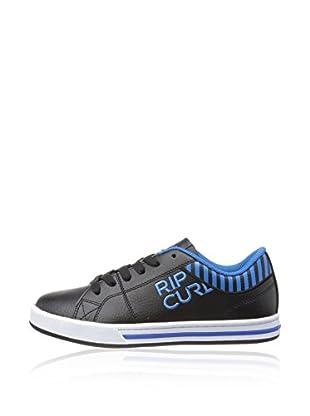 Rip Curl Sneaker Mission K