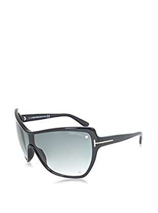 Tom Ford Gafas de Sol Ekaterina (62 mm) Negro