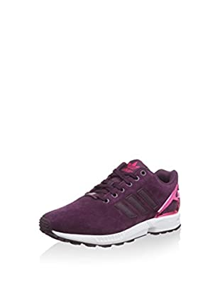 adidas Zapatillas Zx Flux W