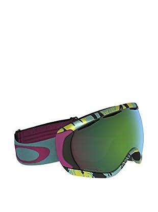 Oakley Skibrille 7047CLIP704709 mehrfarbig