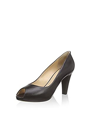 BALLY Zapatos peep toe Oshi