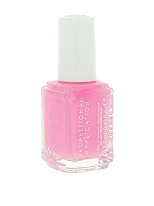 Essie Smalto Per Unghie N°688 Love Dovie 13.5 ml