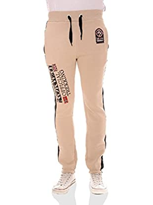 Geographical Norway Sweatpants
