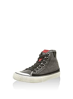 Pepe Jeans London Zapatillas abotinadas Industry Dots