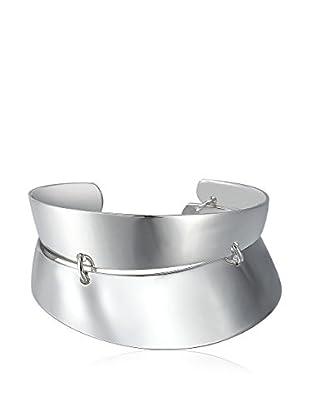 Joop! Armreif Joop S925 Joop! Seasonal Edition Sterling-Silber 925