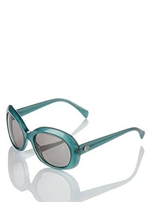Giorgio Armani Gafas de Sol 661S PPX  Verde