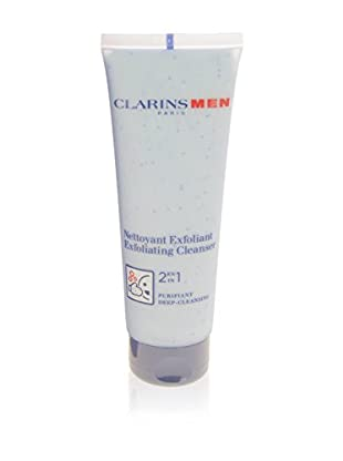 Clarins Gel Facial Limpiador For Man 125 ml