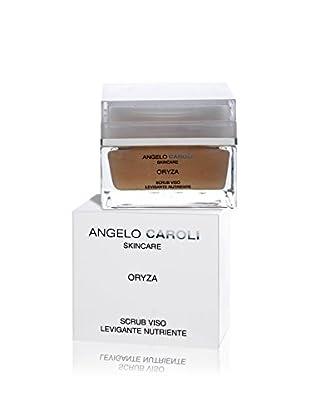 Angelo Caroli Gesichtspeeling Oryza 50 ml Preis/100 ml: 69.90 EUR