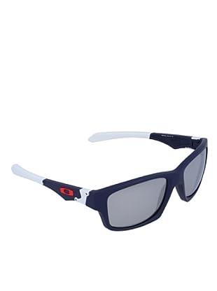 Oakley Gafas de Sol JUPITER SQUARED JUPITER SQUARED MOD. 9135 913502 Azul Marino