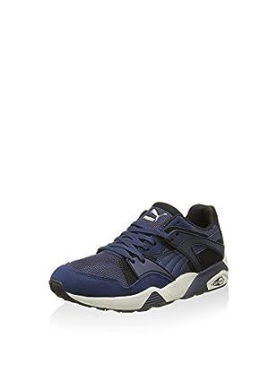 Puma Sneaker Peacoat