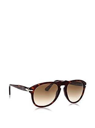 Persol Gafas de Sol 649 24_51 (56 mm) Havana