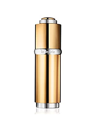 La Prairie Serum facial Cellular Radiance Pure Gold 30 ml