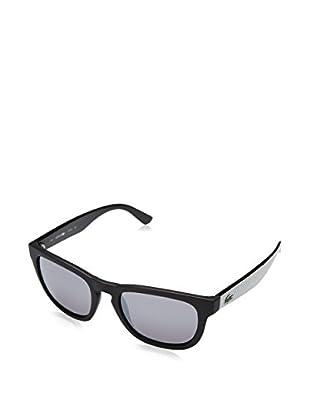 Lacoste Gafas de Sol L777S_002 (52 mm) Negro