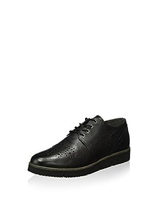 Marco Tozzi Premio Zapatos derby 23708