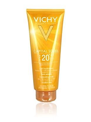 VICHY Leche Solar Capital 300 ml