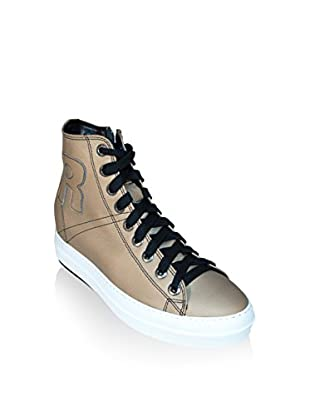 Ruco Line Sneaker Alta 2212 Diamond Liquid S
