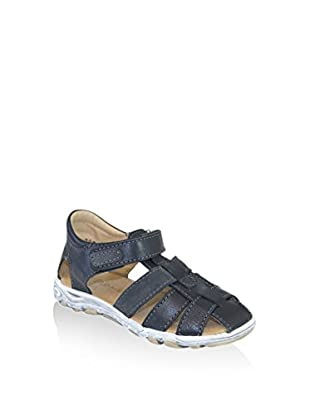 MOVE Sandalias planas Boys fisherman Sandale