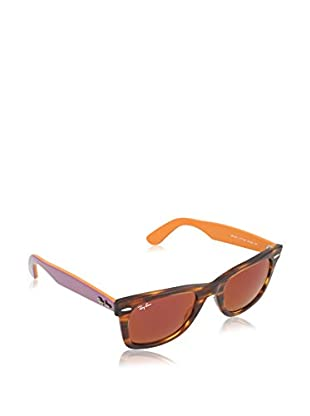 Ray-Ban Sonnenbrille Mod. 2140 11772K havanna