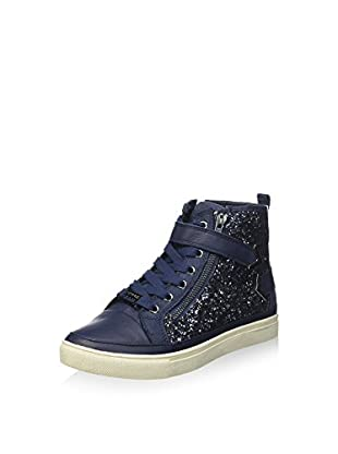 Hypnosi Hightop Sneaker Patty Low