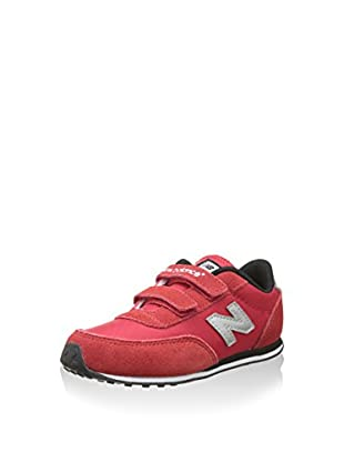 New Balance Zapatillas KE410REI