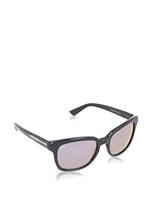 Gucci Sonnenbrille GG3586/SIH schwarz