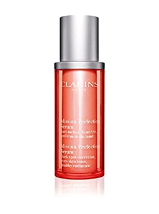 Clarins Gesichtsserum Mission Perfection 30 ml, Preis/100 ml: 166.5 EUR