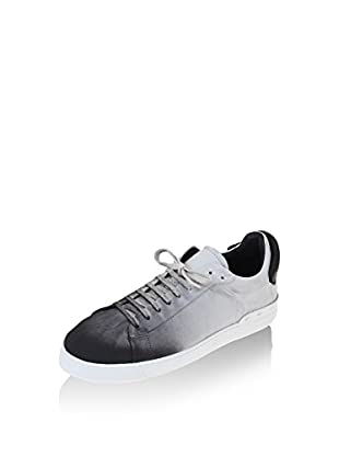 MALATESTA Sneaker MT1002