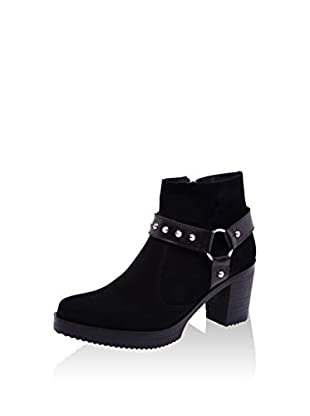 Roobins Stiefelette Beyonce