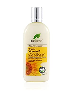 Dr.Organic Conditioner Organic Vitamin E 250 ml, Preis/100 ml 4.51