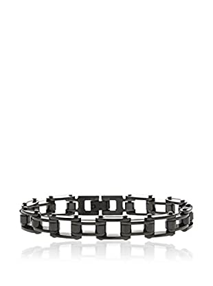 Blackjack Jewelry Armband