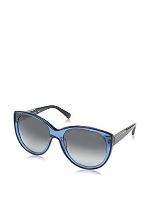 Calvin Klein Sonnenbrille 7900S_403 (57 mm) blau