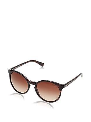 Ralph Lauren Sonnenbrille RA51625021354 (59 mm) havanna